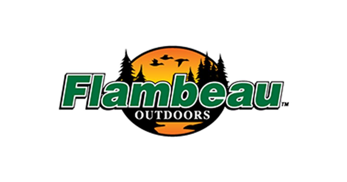 www.flambeauoutdoors.com