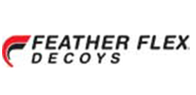 Feather Flex Logo