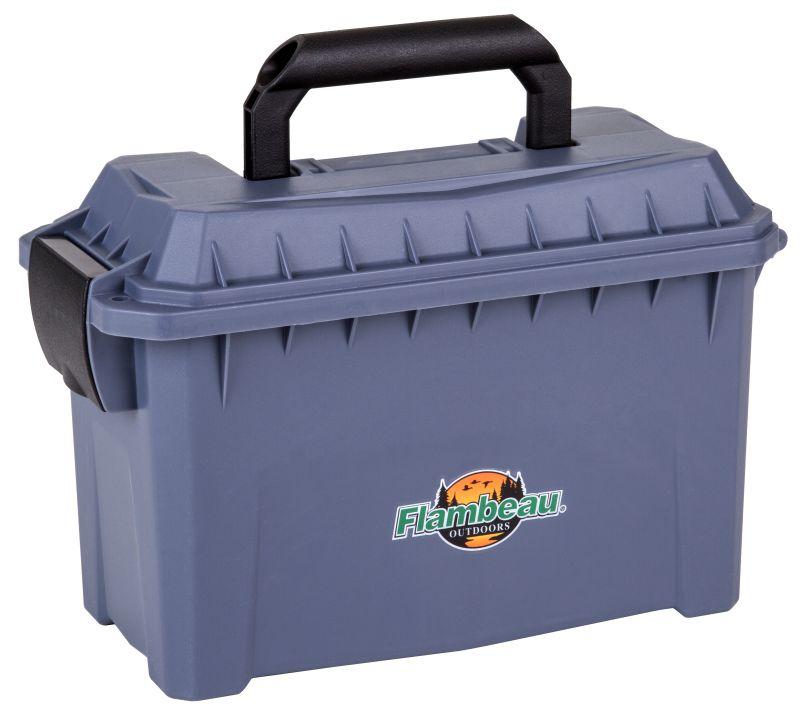 11 marine dry box zerust for Fish box for boat