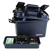"14"" Tactical Dry Box - 6430SD"