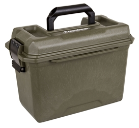 HD Ammo Can