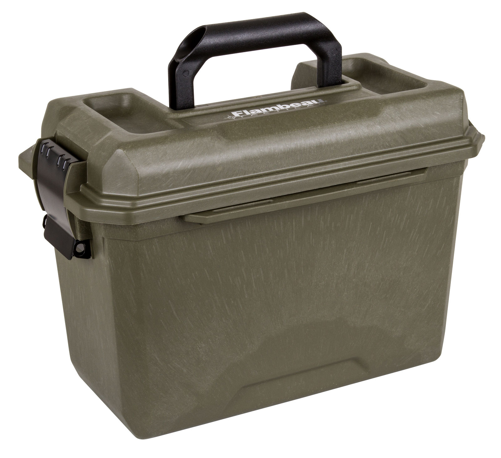14 HD Ammo Can