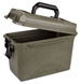 "14"" HD Ammo Can - 8415AC"