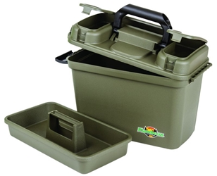 Sportmans Dry Box