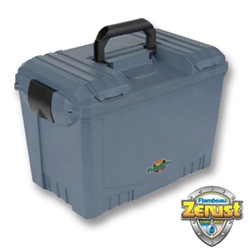 "18"" Marine Dry Box - ZERUST® fishing, fresh and salt water fishing, fresh water fishing, salt water fishing, fresh water, salt water, dry box, dry boxes, box, boxes, tackle box, Water proof tackle box, tackle, storage, lures, storage for lures, storage for tackle, non-rusting, Zerust, corrosion protection, great gift, fathers day, gift for grandpa, gift for father, gift for uncle, gift for husband, gift for son, Christmas gift, birthday gift, fishing gear, fishing supplies, deep sea fishing,"