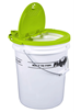 Insulated Bait Bucket - 5 GAL. - 6064BC