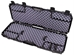 AR Tactical Gun Case - 6500SN