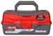 Adventurer 1-Tray 89-Piece Tackle Box Kit - 6381TD