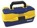 Adventurer™ Kid's 1-Tray with Starter Tackle Kit - 6381KA