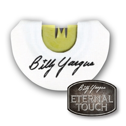 MAD® Billy Yargus Eternal Touch yargus, billy, billy yargus, touch, touch series, series,turkey call, turkey calls, diaphram, diapham calls, diaphram call, turkey diaphram calls turkey diaphram call, eternal, eternal touch, billy yargus eternal touch