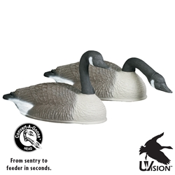 Flambeau Canada Goose flambeauoutdoors,goose decoy, goose decoys, canadian goose, canada goose, waterfowl, geese, Hunting, goose hunting, hunting gear, hunting 101, fathers day gift, gift for him, goose hunting decoy,