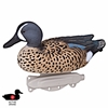 Storm Front™2 Classic Blue-winged Teal - 6-Pack storm, storm front 2, front, storm front decoys, stormfront2 decoys, stormfront decoy, storm front decoy, uvision, u vision, u-vision, uv, duck, ducks, classic, waterfowl, teal decoy, duck decoys, decoy, decoys, premium, blue wing teal, blue-winged teal, blue winged teal, teal, blue teal, premium blue winged teal, pack, hunting, duck hunting, duck hunting decoy,  blue-winged teal decoy, fathers day gift, gift for him, Christmas gift for him, realistic decoy, realistic hunting decoy,