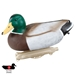Storm Front™2 Classic Floater Mallard - 12-Pack - 8030SUV