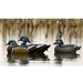 Storm Front™2 Classic Floater Wood Duck - 6-Pack - 8018SUV