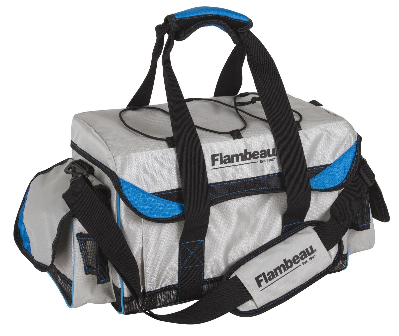 Coastal Series 5000 Tackle Bag Large