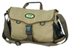 Flax Creel Bag fly, fly fishing, fly fishing box, box, fly box, creel bag, bag,fishing supplies, tackle, storage for tackle, storage for fishing gear, fishing, fathers day gift, great gift for him, shoulder bag,
