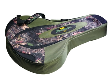 Soft Crossbow Case - Mossy Oak Break-Up