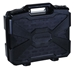 Double Deep Tactical Pistol Case - 1511DDP