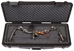 Double Wall Safe Shot™ Compound Bow Case - 6463BW