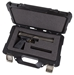 "Double Wall Safe Shot™ Single Pistol Case - 12"" - 35DWS"