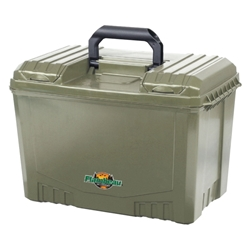 Sportsman Dry Box