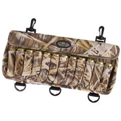 Flambeau Chest Pack flambeauoutdoors,ammo storage, shotshells, shot shell, shells, chest pack