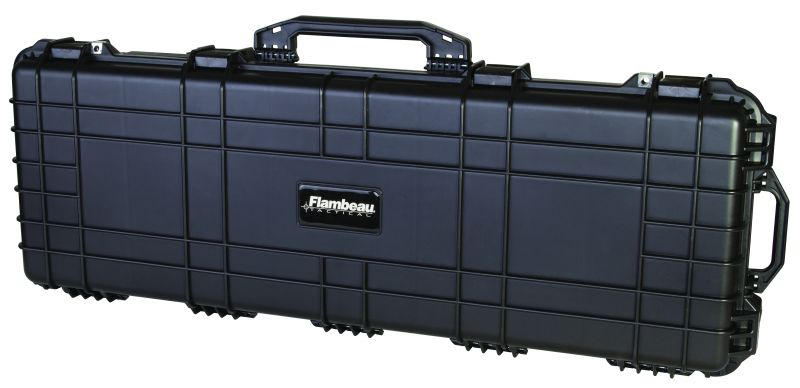 HD Series Weapon Storage Case - Large