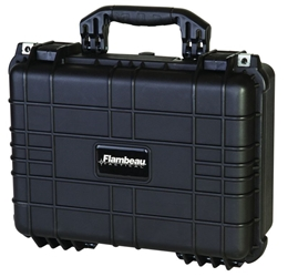 HD Series Pistol Case - Medium
