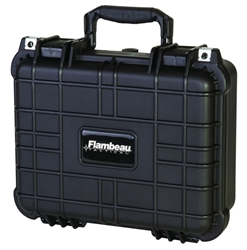 HD Series Pistol Case - Small