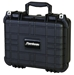 HD Series Pistol Case - Small - 1109HD