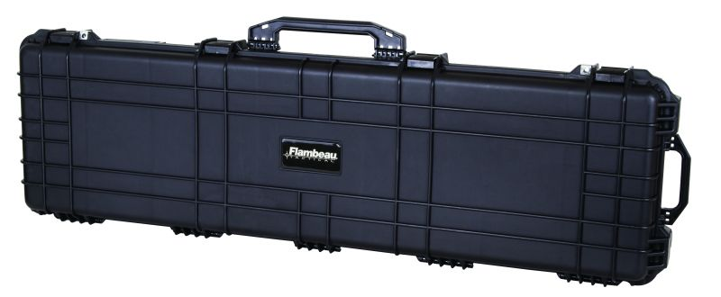 HD Series Weapon Storage Case - XL