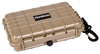HD Tuff Box - 400 Series - Desert Tan hd tuff box, waterproof dry box, dry box, tuff box, waterproof box