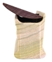 MAD® The Hammer Box Call - MD-388
