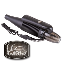 "MAD® Hyper Growl® deer, deer call, deer calls, growl, deer growl, buck growl, buck growl call, buck growl calls, hyper, hyper growl call, hyper growl,MAD,""MAD"",""Hyper Growl"""