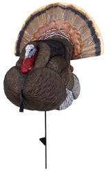 King Strutter™ Decoy