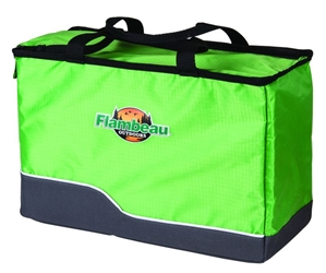 5000LN Large Soft Tackle Bag 5000;5000ln;soft tackle;tackle bag