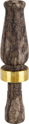 Lohman® Bottom Dollar Duck Call duck call, lohman duck calls, new duck calls, duck, waterfowl calls, bottom dollar, bottom dollar duck call