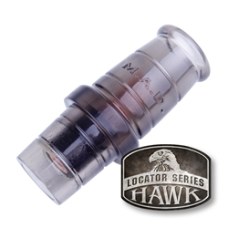 MAD® Locator Series Hawk Call turkey call, turkey calls, locator calls, locator call, locator, turkey locator, turkey locator calls, locator series, hawk, locator series hawk