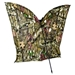 MAD® Max Blind Mossy Oak® Break-Up™ - MD-480