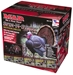 MAD® Spin-N-Strut Motion Decoy - MD-735