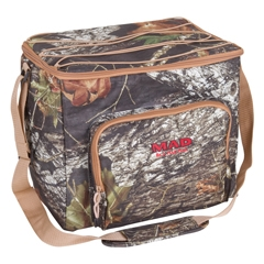 MAD® 24-Pack Cooler hunting, hunting gear, gear, deer gear, 24-pack, cooler, 24 pack cooler, 24 pack, pack, blind bag, bag, field bag