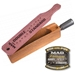 MAD® Double Standard PREMIUM Box Call - MD-381