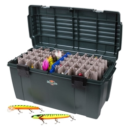 Maximizer Large Lure Storage Box