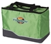 Medium Lightning Tote - 4000LN  Front Side