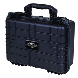 HD Marine Case