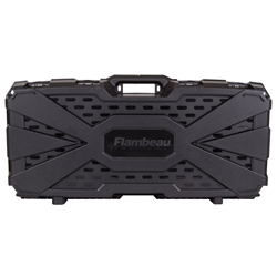 Tactical Personal Defense Weapon (PDW) Case