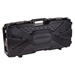 Tactical Personal Defense Weapon (PDW) Case - 3011PDW