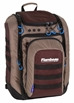 Portage Backpack - P50BP