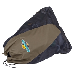 Flambeau Floating Decoy Bag flambeauoutdoors,floating blind bags, decoys, bags, floating decoy bag, hunting 101, hunting gear, gear for decoys, bag for decoy, hunting,