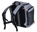 Ritual Backpack - R50BP